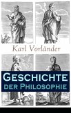 Geschichte der Philosophie (eBook, ePUB)