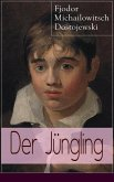 Der Jüngling (eBook, ePUB)