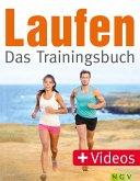 Laufen - Das Trainingsbuch (eBook, ePUB)