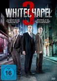 Whitechapel 3 - Neue Morde am Ratcliff Highway (2 Discs)