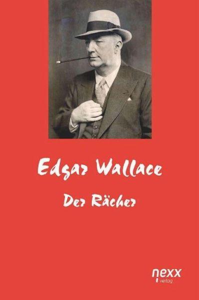 Ein Leichenschmaus Edgar Wallace