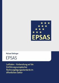 EPSAS - Oettinger, Michael