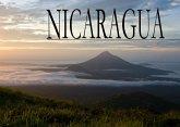 Nicaragua - Ein Bildband