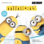 Minions (MP3-Download)
