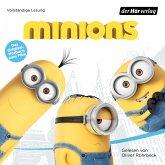 Minions (MP3-Download)