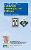 EAGLE-GUIDE Von Pythagoras bis Ptolemaios (eBook, PDF)