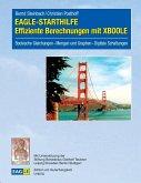 EAGLE-STARTHILFE Effiziente Berechnungen mit XBOOLE (eBook, PDF)