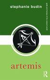 Artemis (eBook, ePUB)