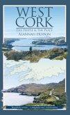 West Cork (eBook, ePUB)