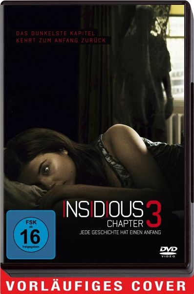 insidious 3 stream deutsch