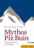 Mythos Piz Buin (eBook, PDF)