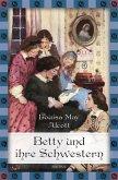 Betty und ihre Schwestern - Gesamtausgabe (Anaconda Kinderbuchklassiker) (eBook, ePUB)