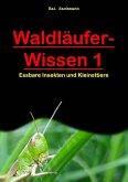 Waldläufer-Wissen 1 (eBook, ePUB)
