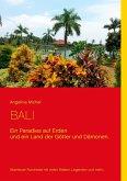 Bali (eBook, ePUB)