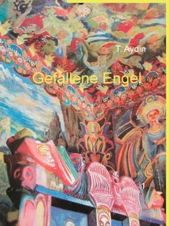 Gefallene Engel (eBook, ePUB)
