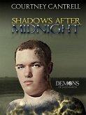 Shadows after Midnight (Demons of Saltmarch, #2) (eBook, ePUB)