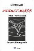 Okkult-Morde (eBook, ePUB)