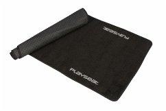 Playseat - Floor Mat
