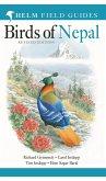 Birds of Nepal: Second Edition