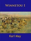 Winnetou I (eBook, ePUB)