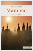 Mainleid (eBook, ePUB)