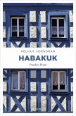 Habakuk (eBook, ePUB)