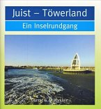 Juist - Töwerland