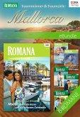 Traummänner & Traumziele: Mallorca (eBook, ePUB)