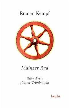 Mainzer Rad - Kempf, Roman