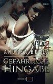 Gefährliche Hingabe / P.I.D. Bd.2 (eBook, ePUB)