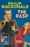 The Rasp (Detective Club Crime Classics) (eBook, ePUB)