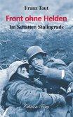 Front ohne Helden (eBook, ePUB)
