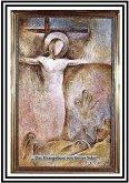 Das Evangelium von Gottes Sohn (eBook, ePUB)
