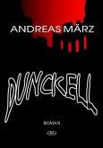 Dunckell (eBook, ePUB)