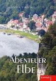 Abenteuer Elbe (eBook, ePUB)
