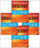 Campbell-Walsh Urology