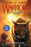 Warriors: A Vision of Shadows 01: The Apprentice's Quest