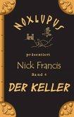 Nick Francis 4 (eBook, ePUB)