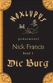Nick Francis 1 (eBook, ePUB)