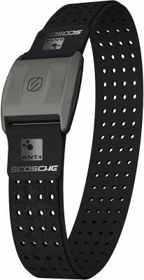 Scosche RHYTHM+ EU Version Armband Pulse Monitor, Fitness Armband