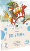 Dr. Brumm