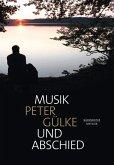 Musik und Abschied (eBook, ePUB)