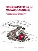 Denkmuster für die Mosaikkarriere (eBook, ePUB)
