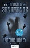 Die Rückkehr des Sandmanns (eBook, ePUB)
