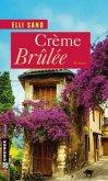 Crème Brûlée (Mängelexemplar)