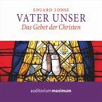 Vater unser (Ungekürzt) (MP3-Download)