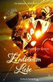 Endstation Liebe (eBook, ePUB)