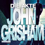 Die Akte (MP3-Download)
