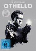 Orson Welles: Othello