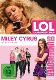 LOL / So Undercover DVD-Box